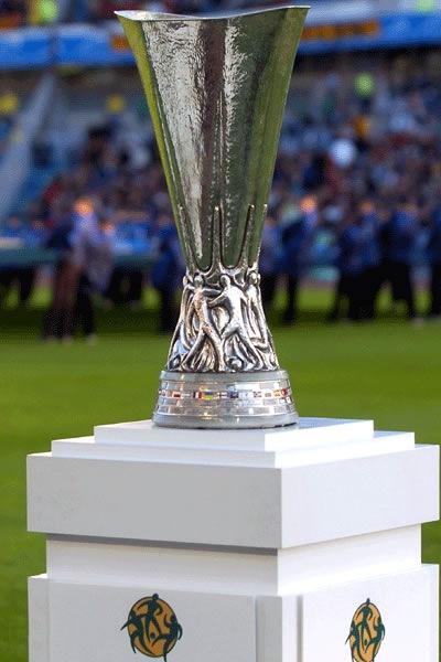 apuestas uefa 2010