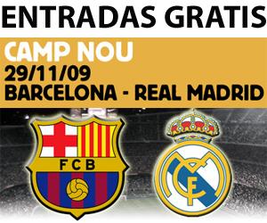 apuestas-barcelona-real-madrid