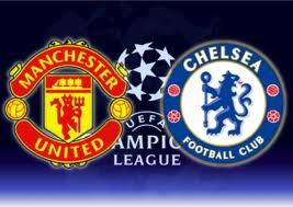 apuestas Chelsea vs Manchester United