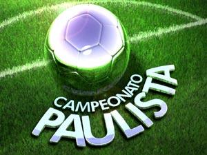 Campeonato Paulista - Atlético Sorocaba vs XV de Piracicaba
