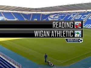 reading-v-wigan-athletic-4x373-640526_478x359