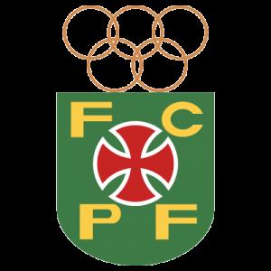Paços-de-Ferreira@3.-old-logo