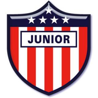 junior: