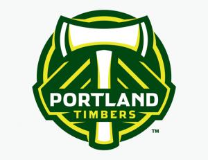 portland-timbers-mls (1)