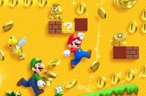 41622_New-Super-Mario-Bros-2.jpeg-628x413