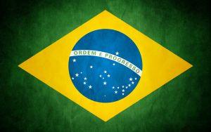 brasil-2280__300x188