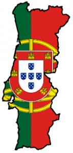 Elecciones_Portugal