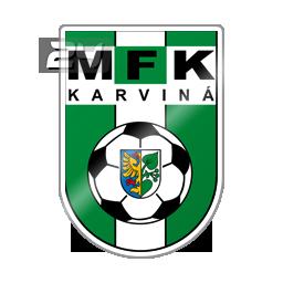 MFK-OKD-Karvina
