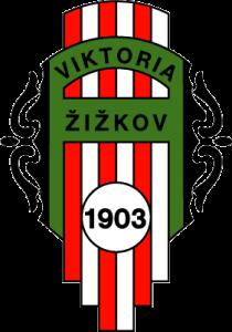 Viktoria-Zizkov