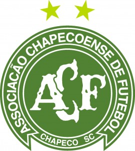 chapecoense_n
