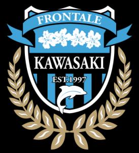 Kawasaki-Frontale