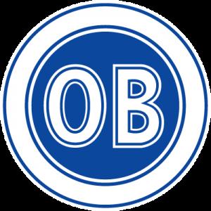 OB-Odense