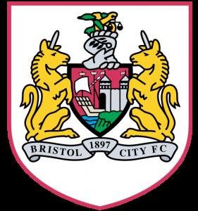 540px-Bristol_City_FC_svg