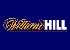 William-Hill-Logo2
