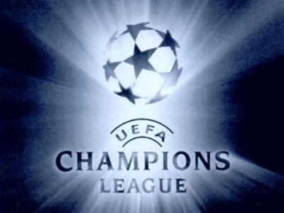 Champions League Slavia Praga - Dinamo Kiev