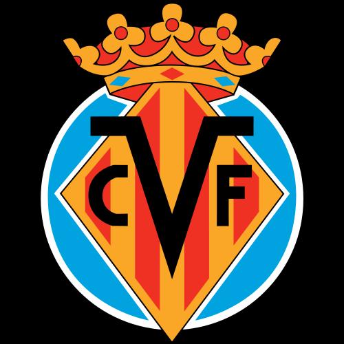 Europa League Villareal - M. Tel Aviv