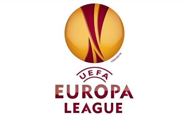 Apuesta Final Europa League: Ajax-Man. United