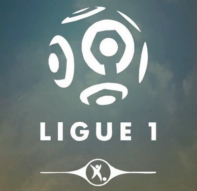 Ligue 1 // Marsella - Monaco