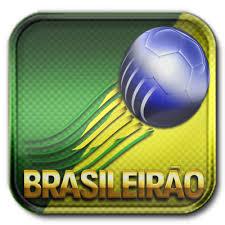 Brasilerao Serie A Caera - Palmerias