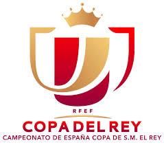 Copa del Rey Melilla - Madrid