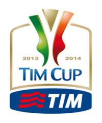 Coppa Italia Juventus - Torino