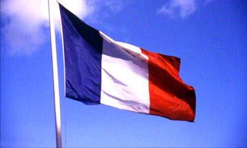Copa de Francia 1/4 Les Herbiers - Lens
