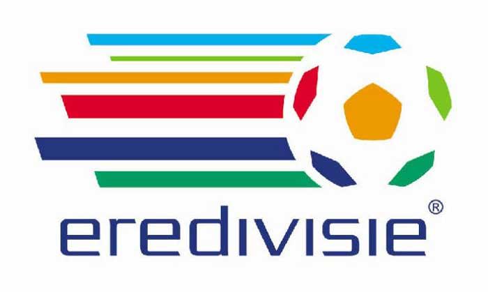 Eredivisie / Vitesse - Groningen