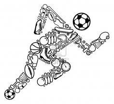 Cosafa Cup Mozambique - Comores