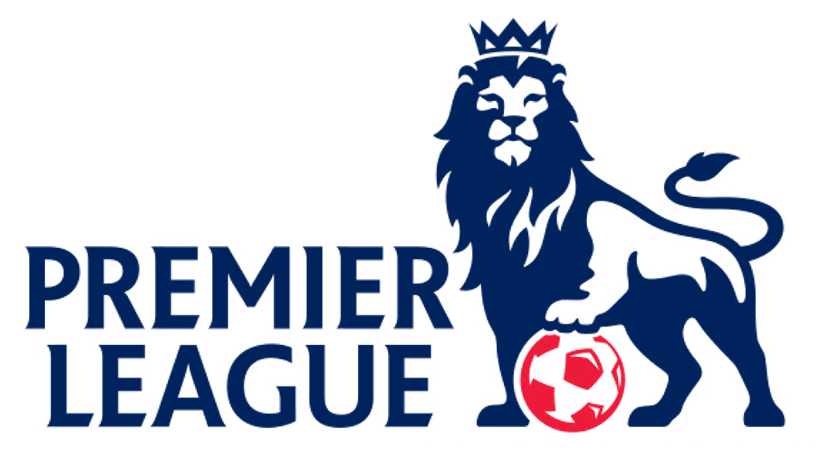 Premier League: Bournemouth-Arsenal