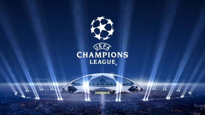 Champions League: Leicester - Copenhague