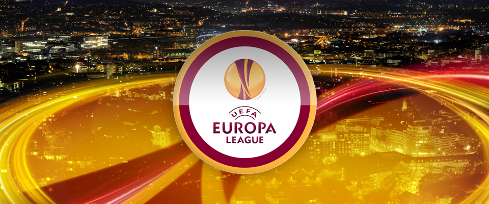 Europa League Niedercorn – Ufa