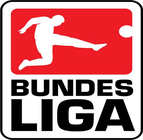 Bundesliga Mainz - Eintracht Frankfurt