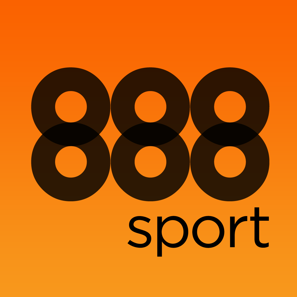 Liga Sueca SUPERETTA Osters - AFC Eskilstuna