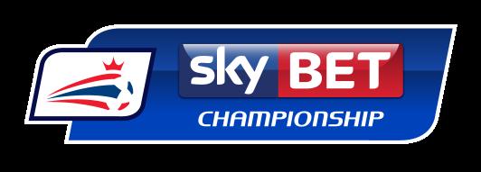 Championship: Aston Villa-Huddersfield