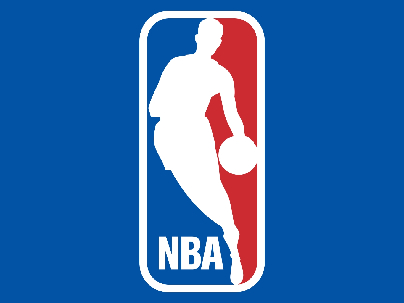 NBA: Indiana Pacers - Cleveland Cavaliers