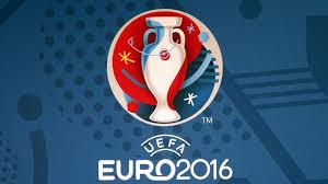 Eurocopa: Semifinales: Portugal-Gales