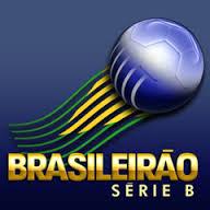 Brasileirao: Serie B, Atletico GO - Londrina
