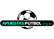 Copa Federacion Plasencia - At Saguntino