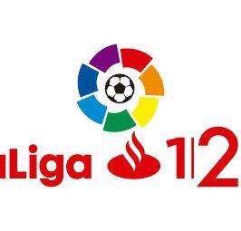 Liga 1,2,3 Malaga – Granada