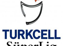 Liga Turca: Kasimpasa-Fenerbahce
