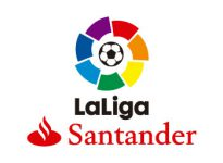 Liga Santander: Athletic - Eibar