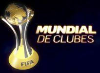 Mundialito de Clubes: Club América-Real Madrid