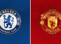 Apuesta FA Cup: Chelsea - Manchester United