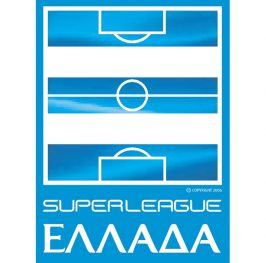 Apuesta Super Liga Griega: Panathinaikos-Panionios