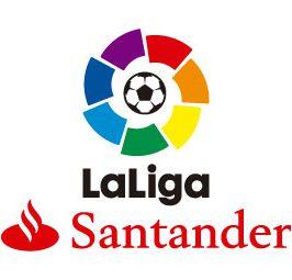 Liga Santander Celta – Eibar