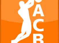 Apuesta Play-offs ACB: Valencia Basket - Real Madrid