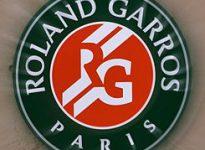 Apuesta Combinada Roland Garros