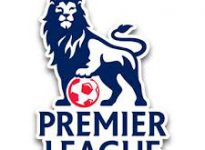 Premier League / Manchester City - Leicester