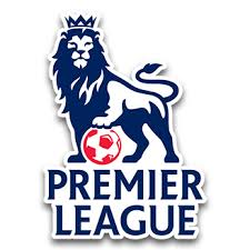 Premier League / Liverpool – Manchester United