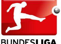 Bundesliga / Eintracht - Koln